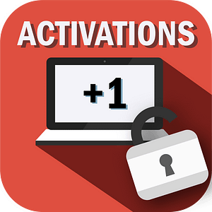 Additional Activations