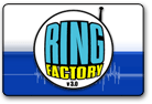 Ring Factory