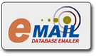 email Database Manager